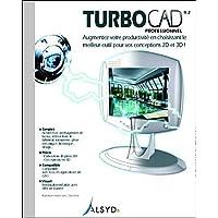 TurboCAD V9 Professionnel