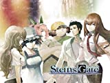 Steins;Gate, Part 1