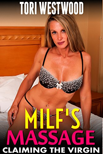 Milf Milf Massage