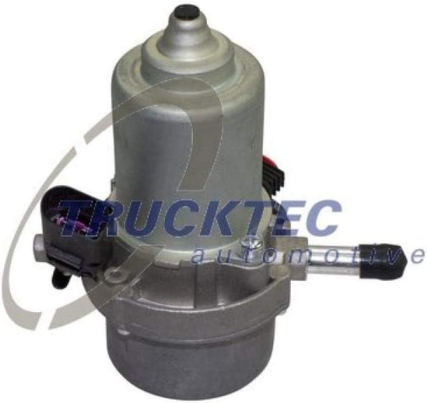 TRUCKTEC AUTOMOTIVE 07.36.016 Unterdruckpumpe Bremsanlage