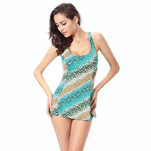 gritu-womens-retro-vintage-polka-dot-one-piece-pin-up-bikini-monokinis-swimsuit-blue-xxxl