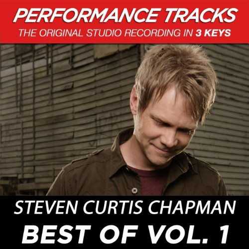 Best of Vol. 1 (Performance Tr...