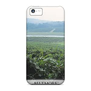 XiFu*MeiHot Design Premium Cases Covers iphone 4/4s Protection CasesXiFu*Mei