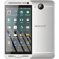 Padgene Version Unlocked Smartphone Touchscreen Noticeable