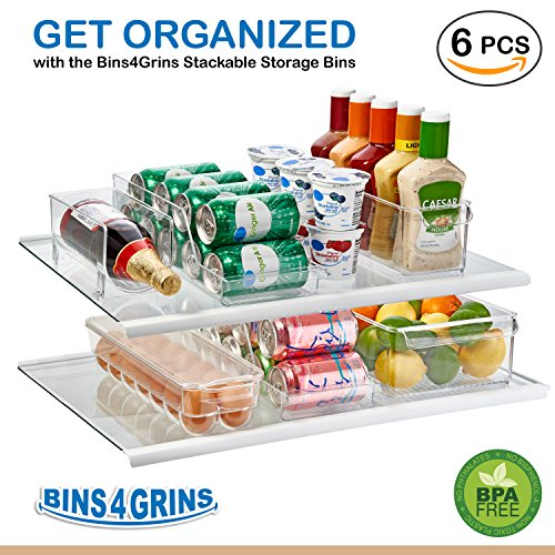 Best Place To Buy Kitchen Storage Containers