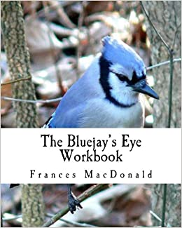 The Bluejay's Eye Workbook