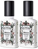 Poo Pourri Poo La La Before You Go Spray 4 oz - 2 Pack