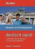 Deutsch rapid - Französisch