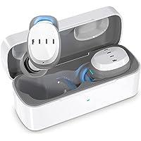 Deals on FIIL T1XS TWS Bluetooth 5.0 Wireless Earbuds