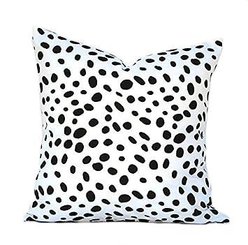 Amazon.com: Una almohada, cojín, tirar almohada, almohada ...
