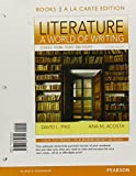Literature 2nd Edition