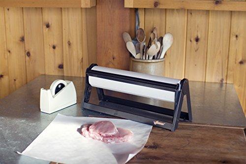 Weston-Freezer-Paper-Kit