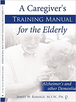cognitive behavioral social skills training manual