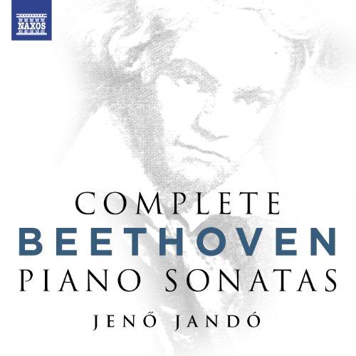 Virtual Box Set - Complete Beethoven Piano (Piano Sonatas Box)