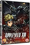 APPLESEED XIII Complete Series Collection [DVD]