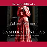 Fallen Women | Sandra Dallas
