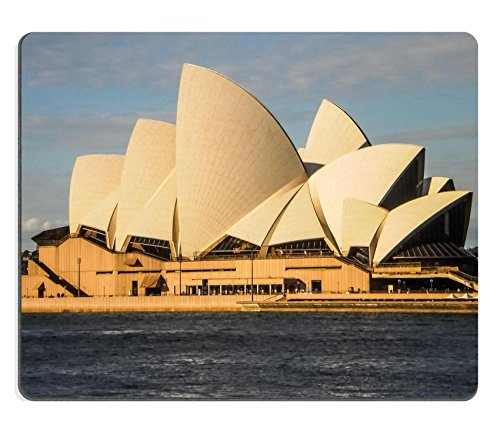 msd-natural-rubber-gaming-mousepad-image-id-20844678-sydney-september-22-sydney-opera-house-view-fro