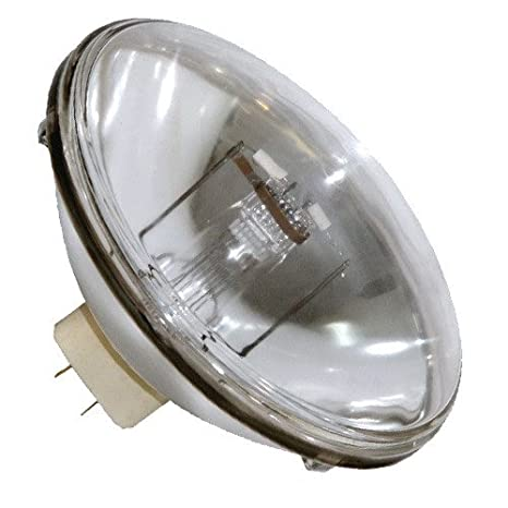 OSRAM SYLVANIA 1000w 120v PAR64 VNSP (FFN) - Incandescent Bulbs - Amazon.com