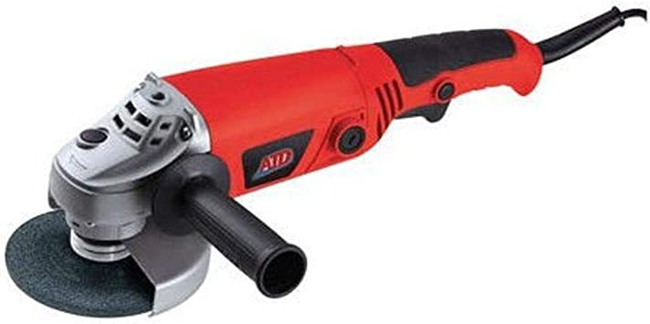 ATD Tools  featured image