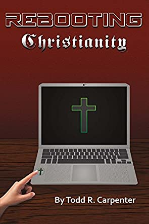 Rebooting Christianity