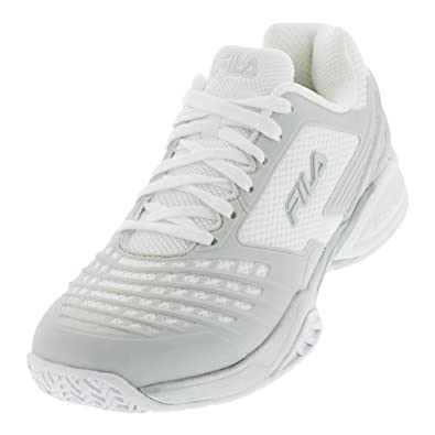 ce75b7c21aad Fila Men s Axilus Energized Tennis Sneakers
