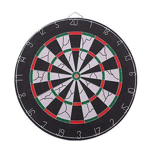 ohuhu-18-inch-double-sided-flocking-dartboard