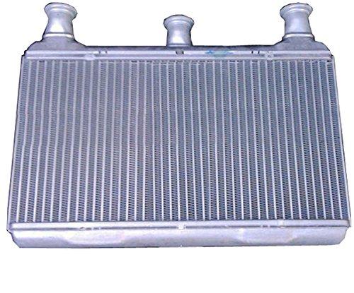 Bmw Heater Core - Behr Hella Service 351312161 Heater Core for BMW 5 Series E60/E61 04-