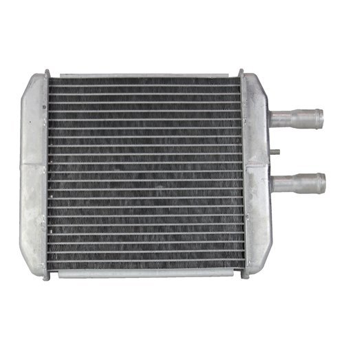 Cadillac Seville Heater Core - TYC 96010 Replacement Heater Core