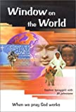 img - for Window on the World by Daphne Spragett (2001-09-01) book / textbook / text book