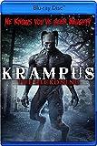 Krampus: The Reckoning [Blu-ray]
