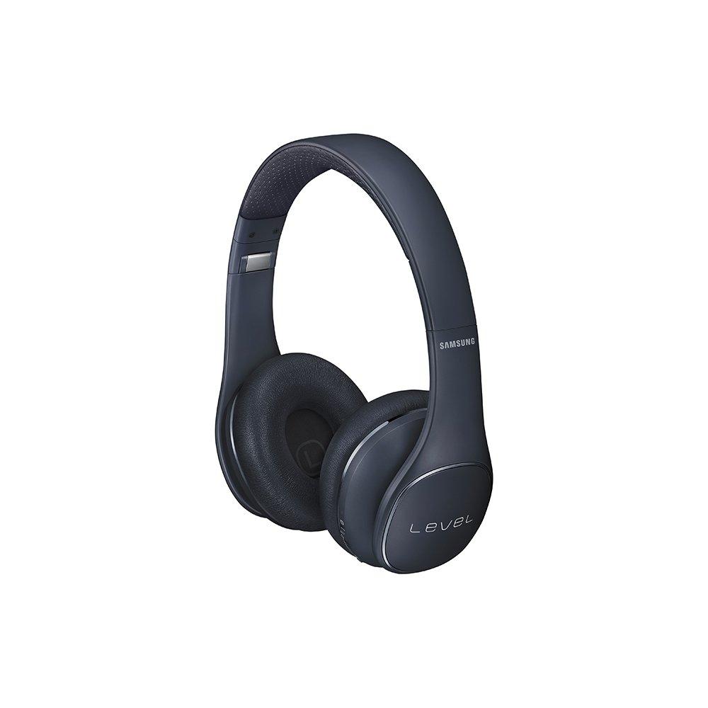 Samsung EO-PN900 Level On Kopfhörer schwarz/blau