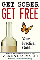 Get Sober Get Free: Your Practical Guide