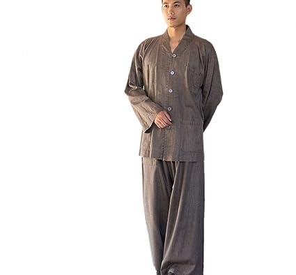 online store 01e8c b15f6 51tp3jaWc9L. UX425 .jpg