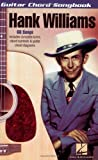 Hank Williams, Hank Williams, 1423435540