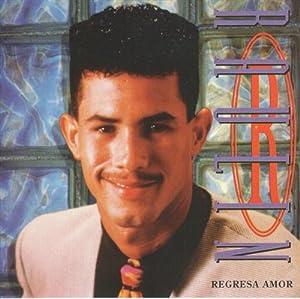 Rosendo - Original Album Series
