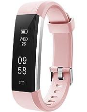 5c7e68b75a73 Smartwatch en Amazon.es | Más de 3.000 Relojes Smartwatch Inteligentes