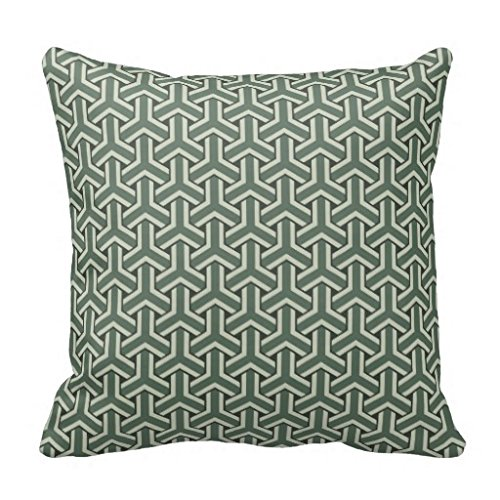 geometric-green-goyard-style-design-throw-pillow-case