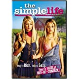 The Simple Life: Season 1 by E! Entertainment Television