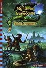 Les Mystères de la Gargouille, Tome 1 : Le roi et l'orphelin par Lennon