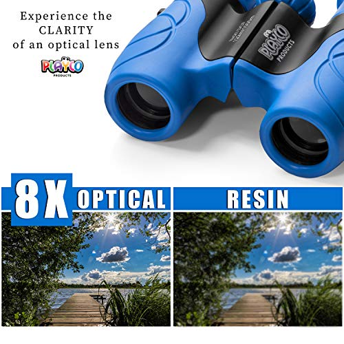 Buy lens box binoculars
