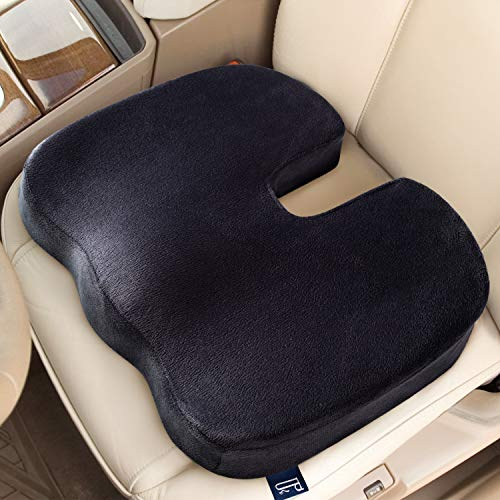Highest Rated Back & Seat Cushions