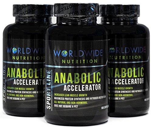 natural anabolics - 4