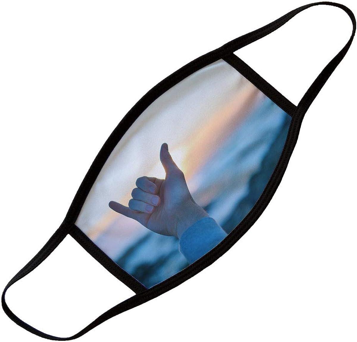 FFP2 Cover Überzug oder Alltagsmaske Behelfs Mundschutz   Etsy
