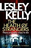 The Health of Strangers (Health of Strangers 1)