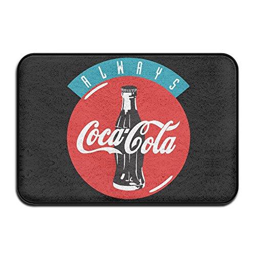 coca-cola-always-non-slip-doormat-rugindoor-outdoor-doormat-dog-rugsize-60cm40cm