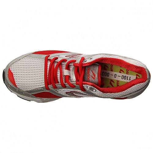 Newton Sir Isaac Stability Guidance Running Shoes