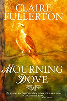 Mourning Dove by [Fullerton, Claire]
