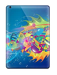 Josie Blaser's Shop 5278525K87686988 Perfect Free S Case Cover Skin For Ipad Air Phone Case