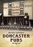 Doncaster Pubs
