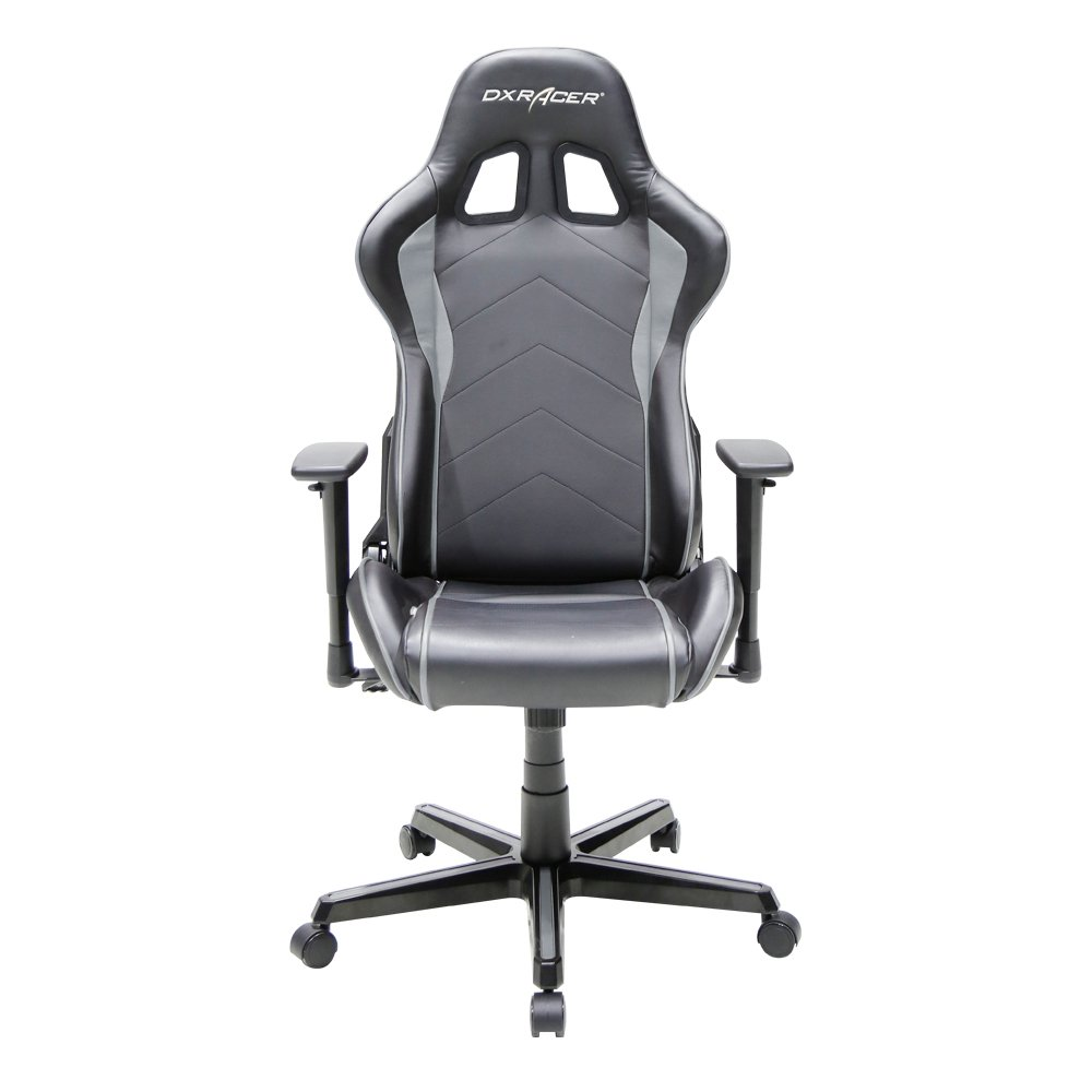 PC Gaming Chair review